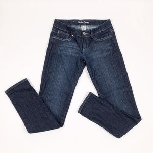 Kaba Jeans
